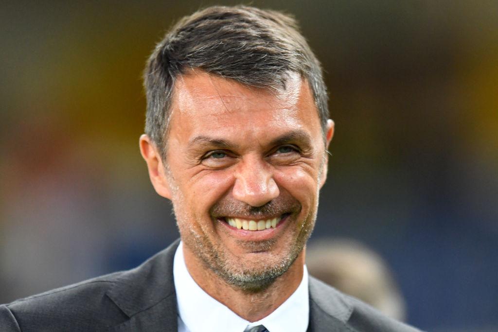 Mini abbonamento Champions Milan