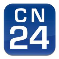 (c) Calcionapoli24.it