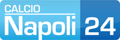 CalcioNapoli24.it