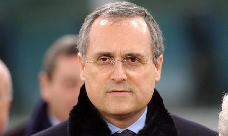 """""""Lazio in un gran momento, ma in difesa c'è un problema. La Juve è ... - CalcioNapoli24"""