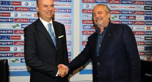 [VIDEO] Juventus-Napoli 1-0: gol e highlights. Bianconeri primi