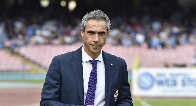 Infortunio Borja Valero, il comunicato della Fiorentina sulle sue condizioni