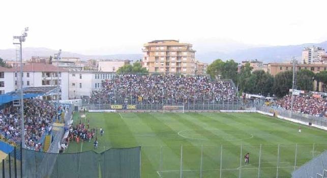 Frosinone-Napoli 1-5: video gol e highlights