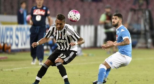 Calciomercato Juventus, da Kanté a Pereyra: tutte le strategie a centrocampo