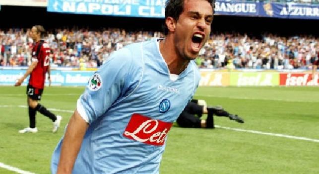 Atalanta batte Napoli, Gasperini: