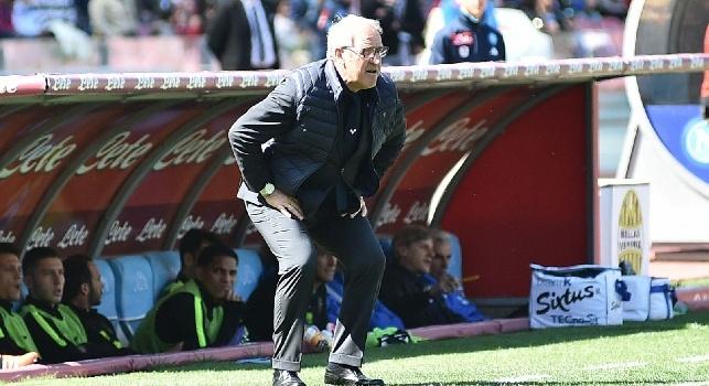 Udinese, Reja e Delneri in pole position per il dopo-Iachini: le ultime