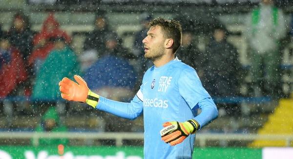 Calciomercato Napoli, agente Sepe: