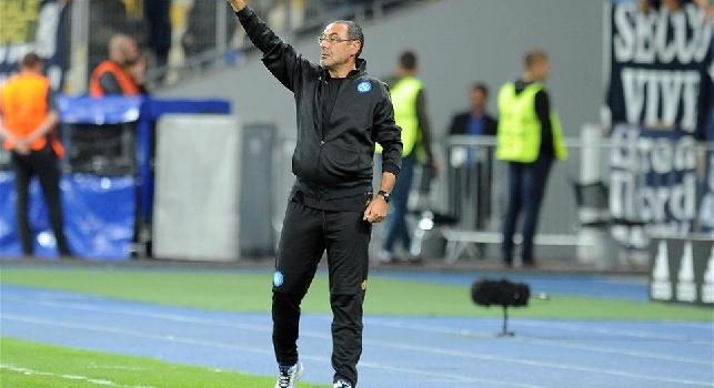 Bologna Calcio: Destro e Viviani saltano col Napoli