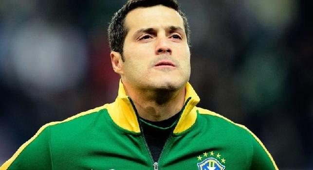 Rui Vitoria: