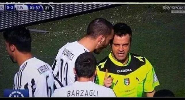 Chievo-Juventus 1-2, pagelle voti Fantacalcio 6 novembre 2016: Pellissier spaventa, Pjanic sistema