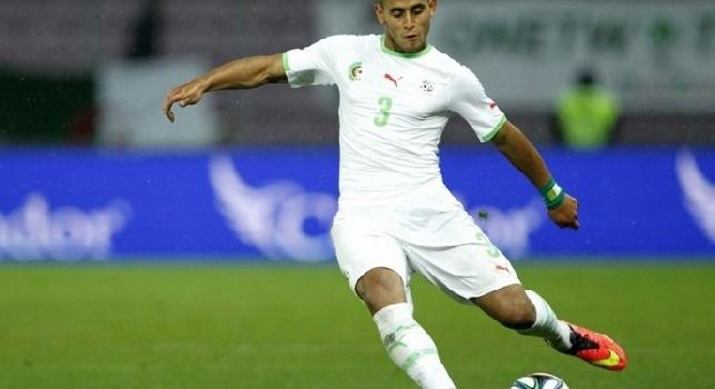 Coppa d'Africa 2017, 3° giornata girone B: addio Algeria, paradiso Tunisia