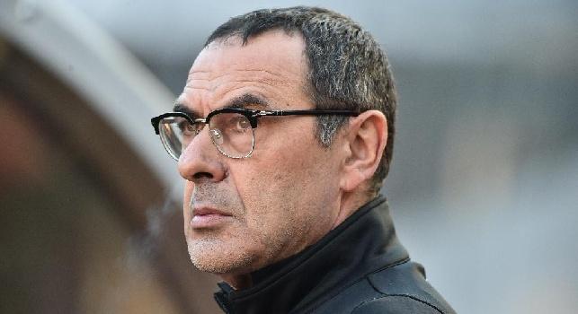 Fiorentina-Napoli 0-1, azzurri in vantaggio con capolavoro di Insigne