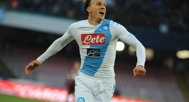 http://www.calcionapoli24.it/thumbs/643x350/1482698343_107.jpg
