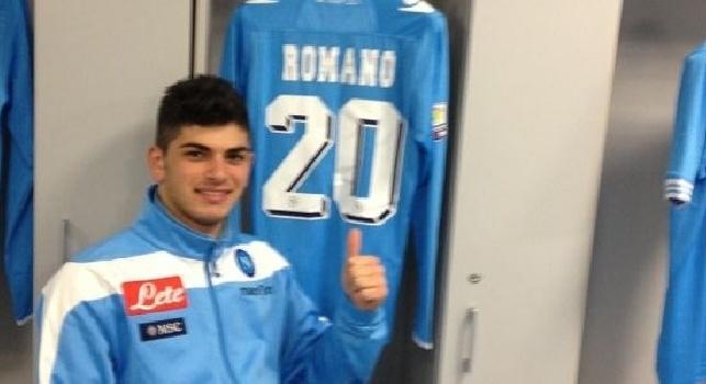 Napoli di bomber in Coppa Italia: Milik in panchina, gioca Pavoletti
