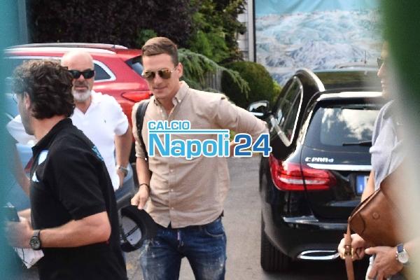 http://www.calcionapoli24.it/thumbs/allegati/large/1469808592_658.jpg