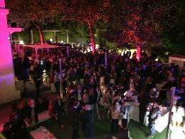 Anche Diego Armando Maradona amava girare di notte e partecipare a feste e festicciole
